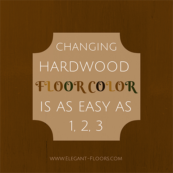 hardwood floor restoration and repair los altos
