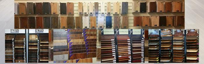 South Bay hardwood prefinished floor sales