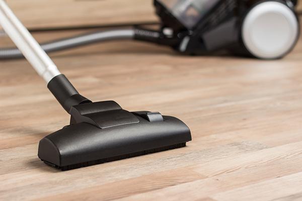 Best Vacuums for Hardwood Floors | EF Hardwood Flooring