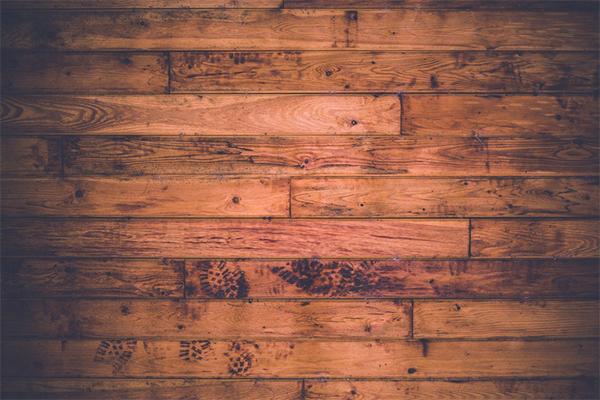 Best Hardwood Floor