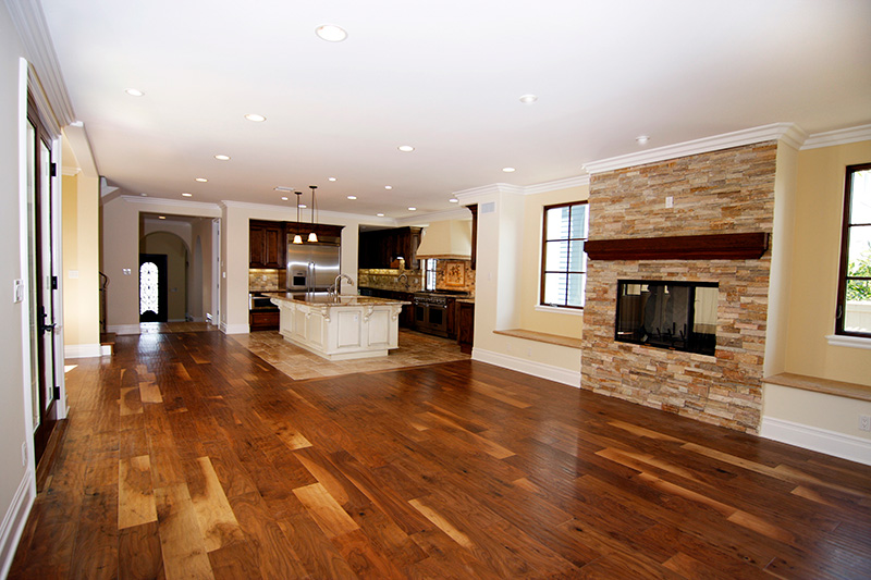 Increasing Home Value with Hardwood Floors: Worth the Investment ...