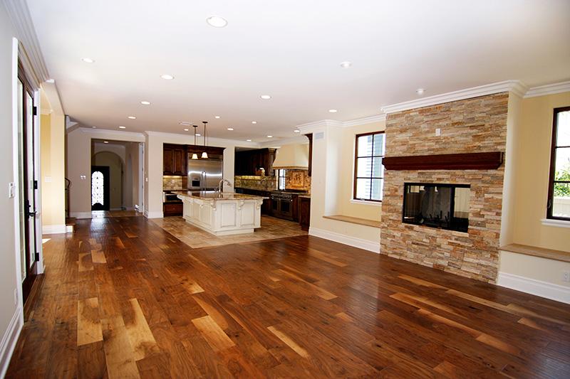 hardwood-floor-restoration-installation