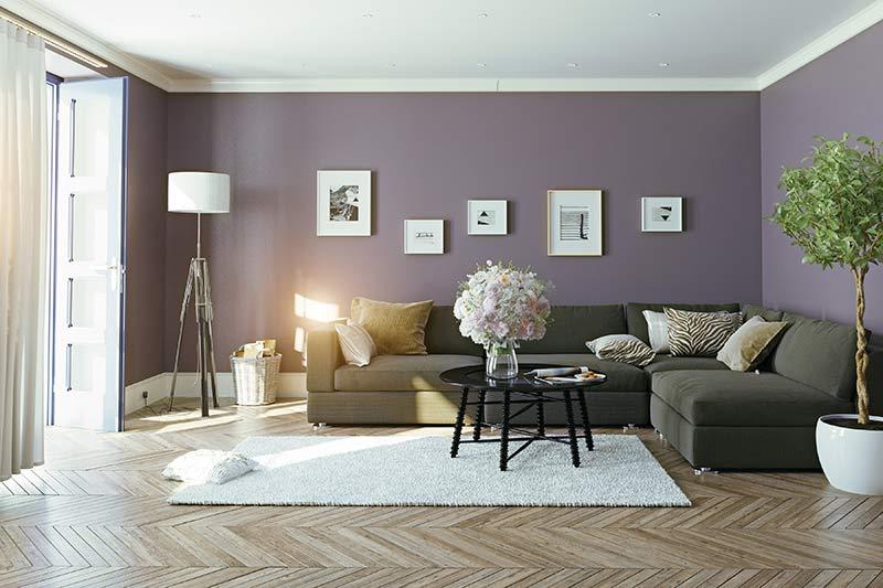 Saratoga, Cupertino, hardwood floors installation